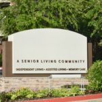 Staffing Shortages Are Still the Biggest Concern Among Senior Living Operations in 2020, Per Survey