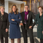 "2020 Women on Boards Names Invacare Corporation a Winning ""W"" Company"