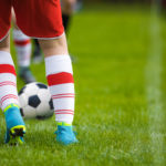 Soccer Player With Cerebral Palsy Will Compete in Europe
