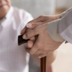 Improving and Measuring Fall Risk In a Senior Population