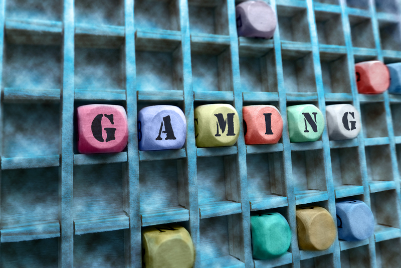 Muscular Dystrophy Association Launches MDA Let's Play Gaming Platform