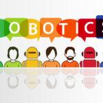 Select Medical Adds Robotics Technology at its Inpatient Rehab Hospitals