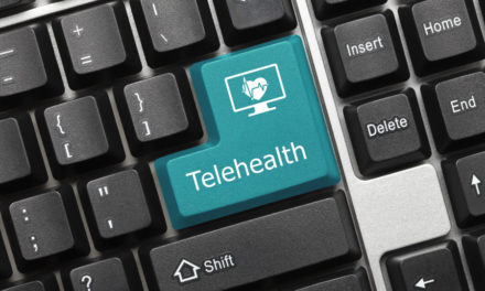 CareCentrix Opens National Telehealth Access, Home Medical Monitoring