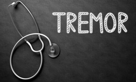 Brain Cell Reveals Clue to Tremor Mystery