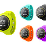 Does a Fitness Smartwatch Work Well for Wheelchair Users?