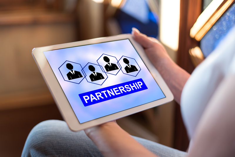 Prospero Health Partners with GrandPad to Help Seniors Receive Access to Care During Pandemic