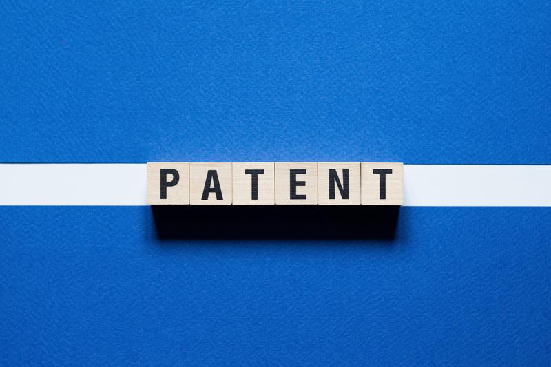 MedRhythms Secures Patent on Audio Engine for Digital Therapeutics Platform