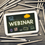 Net Health Webinar Offers Social Distancing and Safety Guidance for Therapists