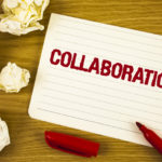 ReWalk Robotics and Harvard to Continue Their Research Collaboration