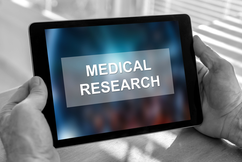 SBMA Starts in the Skeletal Muscles, Not Motor Neurons, Mouse Study Suggests