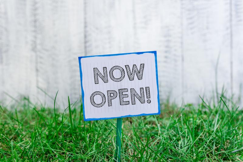 Mercy Iowa City Rehabilitation Hospital Now Open