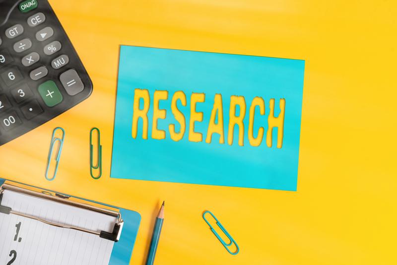 Alan Alda Narrates New Video Encouraging Participation in Parkinson's Research