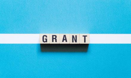 Kessler Foundation Awards COVID-19 Emergency Grants to New Jersey-Based Nonprofits