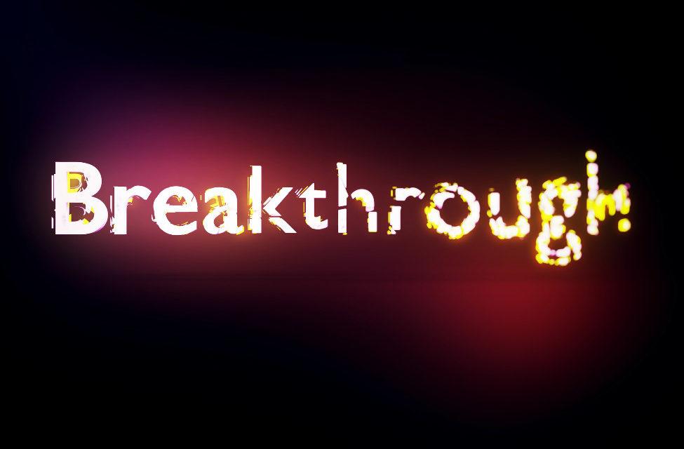 MedRhythms Chronic Stroke Digital Therapeutic Receives FDA Breakthrough Designation