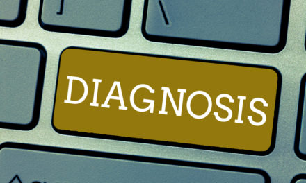 This May Allow Earlier Diagnosis of ALS