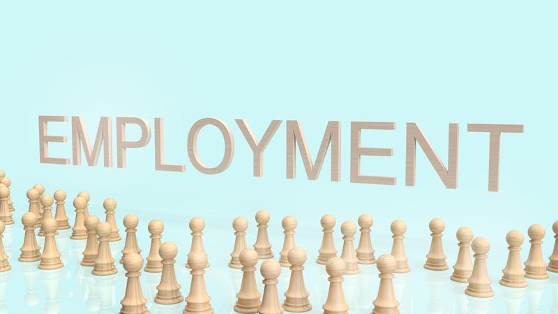 June 2020 nTIDE – Reopenings Help Improve Job Numbers