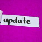 Sunrise Medical Updates Website for Easier Navigation