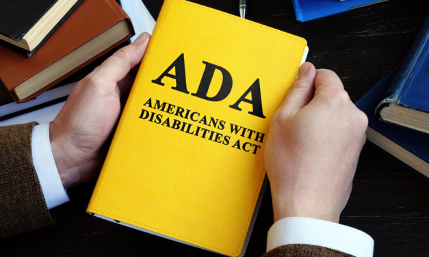 Bush Foundation-Hosted Online Program Celebrates ADA Signing Anniversary