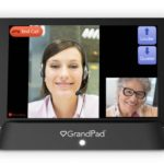 National Pace Association Taps GrandPad as a Preferred Telehealth Provider