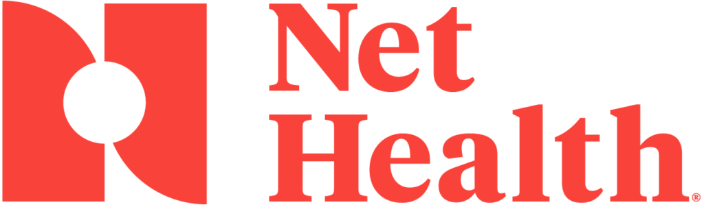 Net Health Logo