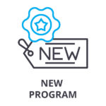 Glencroft Center Debuts ZoeLife Immersion Program for Parkinson's Patients
