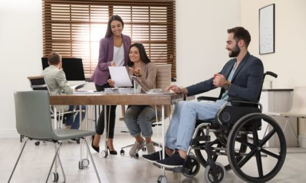 United Spinal Launches 'ADA Corporate Challenge' Campaign to Support Disability Awareness