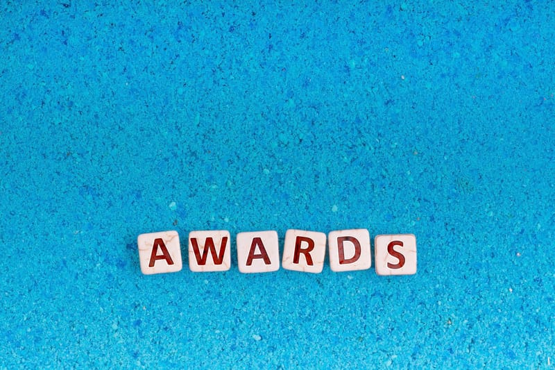 Inclusive Community Development Awards Program Accepting Nominations