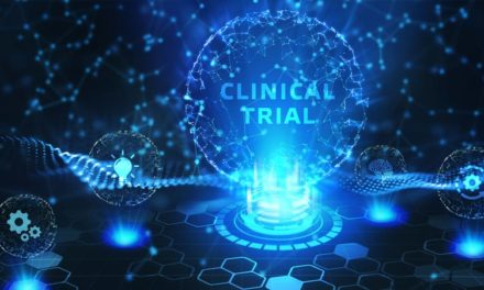 FSHD Clinical Trial Research Network Adds Four Sites