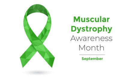 MDA Kicks Off Awareness Month with Virtual Celebrations