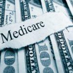 Myomo Receives Certification as a Medicare Provider