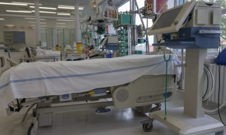 Don't Place COVID-19 Ventilator Patients in Prone Position, Researchers Advise