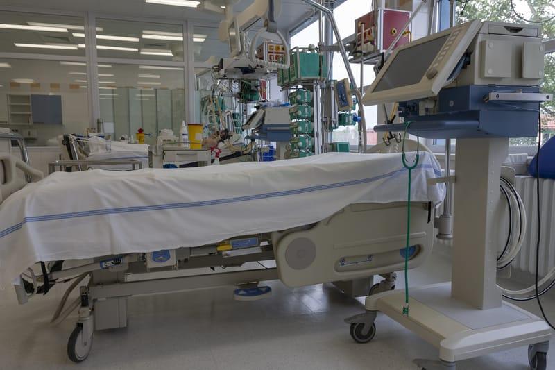Don't Place COVID-19 Ventilator Patients in Prone Position, Researchers Advise