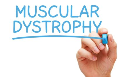 Is This a Treatment Path for Muscular Dystrophy?