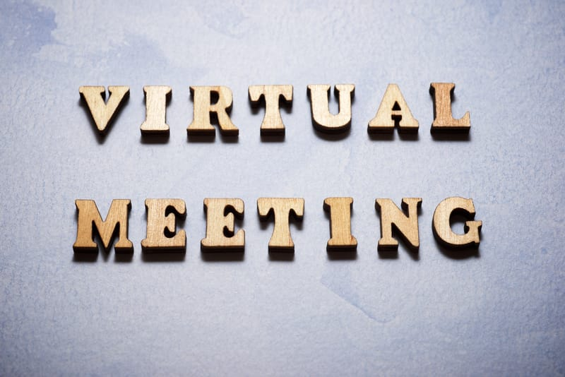 MEDICA and COMPAMED 2020 to be Virtual This Year